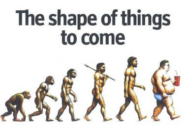 Evolution-of-man-fat.jpg
